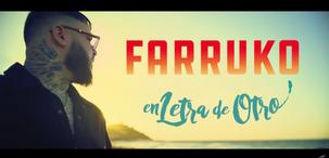 FARRUKO, En letra de otro.png