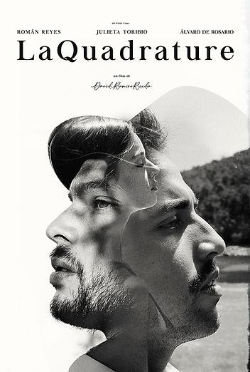 LaQuadrature_poster__by_sensa-design[Mjp