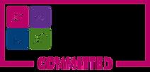 Disability Confident Logo.png
