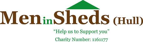 Men in Sheds Logo.jpg