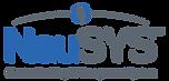 nausys-logo.png