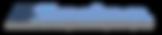 sednaHD-Bleu79C-transparent1-300x65.png