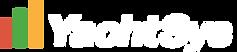 yachtsys_logo.png