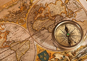 AP World image.jpg