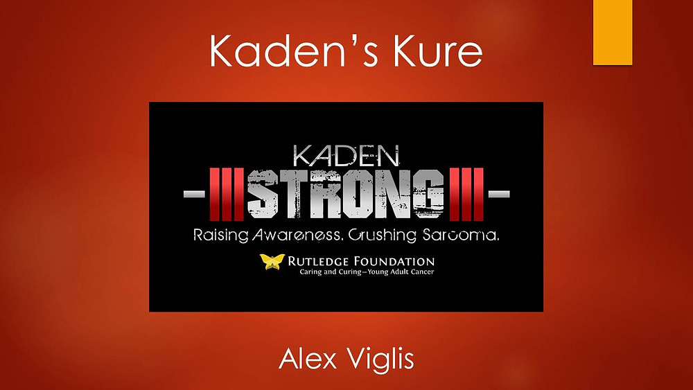 Viglis Kaden's Cure.jpg