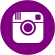 Ig logo purple and white.png