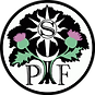 scottish pagan federation logo.png