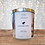 Thumbnail: Home Blessing Candle