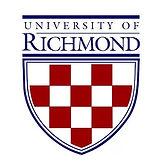 University-of-Richmond-400x400.jpg