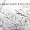 Thumbnail: Postales de Estacionales. Yule e Invierno