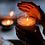 Thumbnail: Four Elements Candle Kit