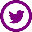 Twitter purple and white.png