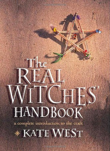 The Real Witches