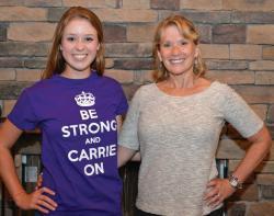 Erin Strasser and mom 5K.jpg