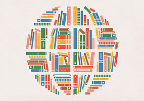 Book Globe.jpg