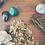 Thumbnail: Amuleto de protección