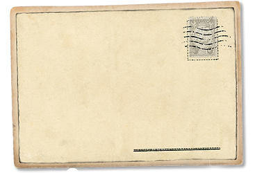 blank postcard.png