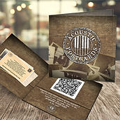 new gift card SMALL.jpg