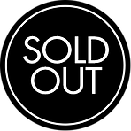 sold-out-png-19960.png