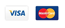15-Credit-Card-Icons_edited.png