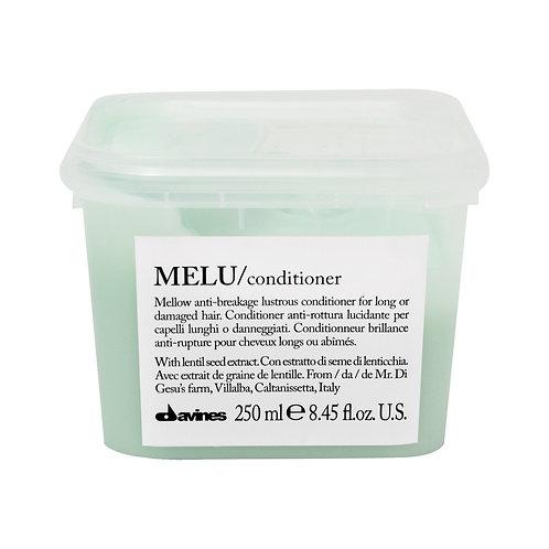 MELU: Anti Breakage Conditioner