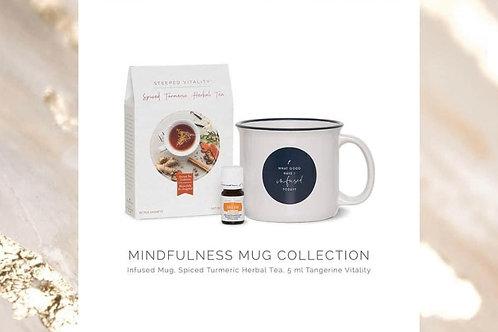 Mindfullness Mug Collection