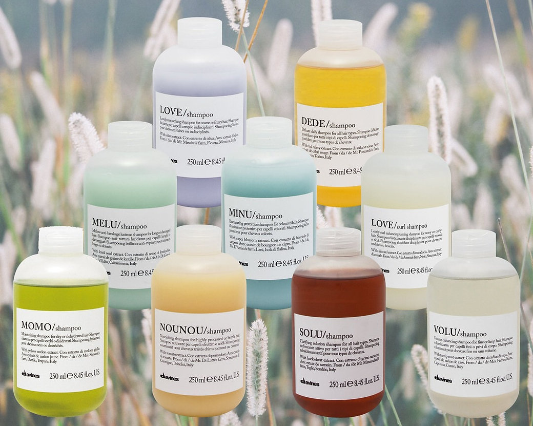 Davines-Essentials-Haircare-Shampoos-Blo