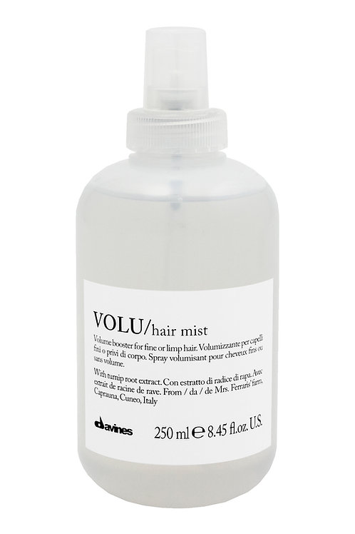 VOLU Volume Hair Mist