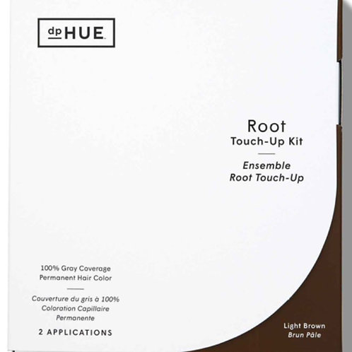 At Home Root Retouch Kit