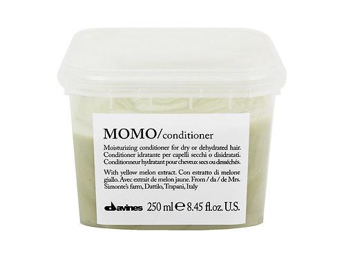 MOMO Moisturizing Conditioner
