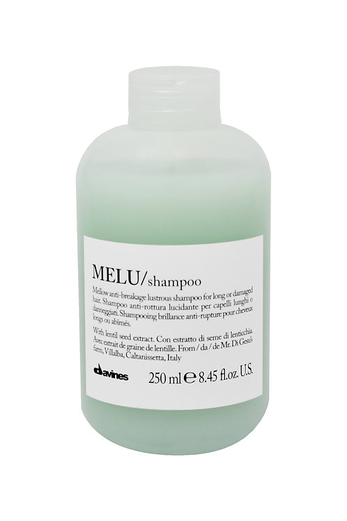 MELU: Anti-Breakage Shampoo
