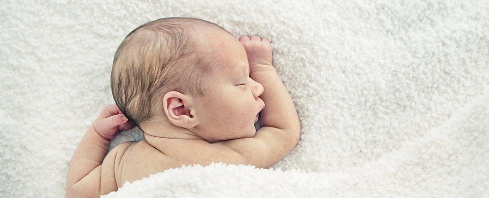 babies attachment parenting nursing brestfeeding safe sleep