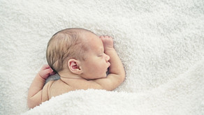 Perkembangan Komunikasi Bayi: Daripada Menangis Kepada Perbualan