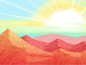 信仰的跋山涉水:21世纪普遍面对的考验