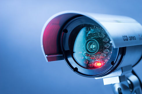 security-cctv-camera-office-building.jpg