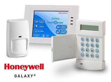 honeywell-galaxy.jpg