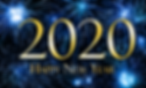 New Year 2020 - web site.png