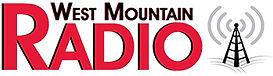 West Mt logo.jpg