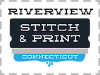 Riverview Stitch and Print Final Logo_pn.webp