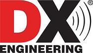 DXE-Logo_PMS_no swell_2016-2.jpg