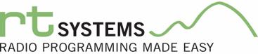 RT systems logo.webp