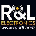R&L logo.jpg