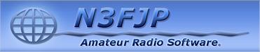 N3FJP Software.png