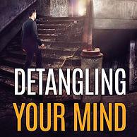 Detangling Your Mind