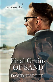 Final Grains of Sand