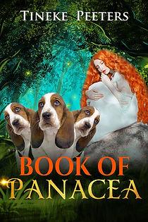 Book of Panacea