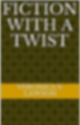 Fiction With a Twist