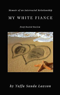 My White Fiance