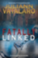 Fatally Linked