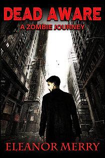 Dead Aware: A Zombie Journey